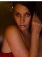 Laura Payne-Gabriel