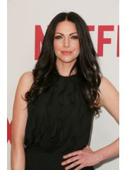 Laura Prepon Profile Photo