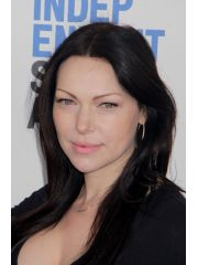 Link to Laura Prepon's Celebrity Profile