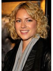 Laura Ramsey Profile Photo