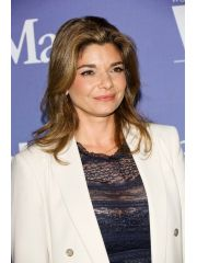 Laura San Giacomo Profile Photo