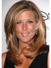 Laura Wright Profile Photo