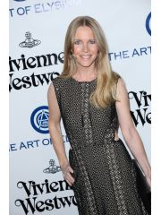 Lauralee Bell Profile Photo