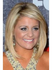 Lauren Alaina Profile Photo
