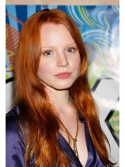 Lauren Ambrose Profile Photo