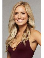 Lauren Burnham Profile Photo