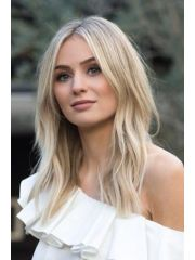 Lauren Bushnell Profile Photo