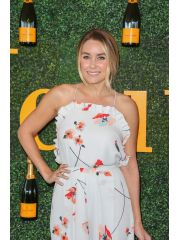 Lauren Conrad Profile Photo