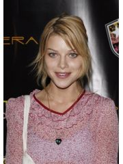 Lauren German Profile Photo