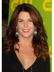 Lauren Graham Profile Photo