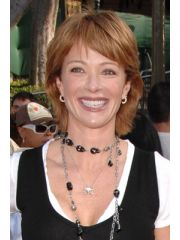 Lauren Holly Profile Photo