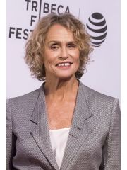 Lauren Hutton Profile Photo