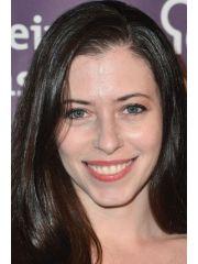 Lauren Miller Rogen Profile Photo