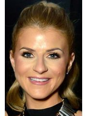 Lauren Pesce Profile Photo