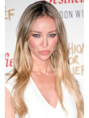 Lauren Pope Profile Photo