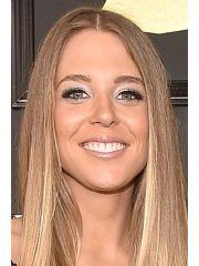 Lauren Rhett