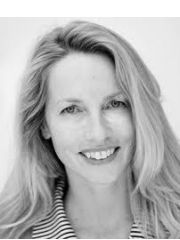 Laurene Powell Profile Photo
