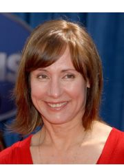 Laurie Metcalf Profile Photo