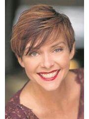 Leanza Cornett Profile Photo