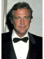 Lee Majors Profile Photo
