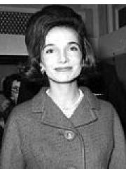 Lee Radziwill Profile Photo