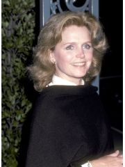 Lee Remick Profile Photo