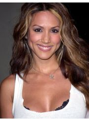 Leeann Tweeden Profile Photo