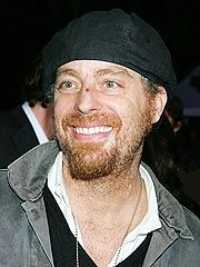 Leif Garrett Profile Photo
