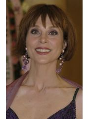 Leigh Taylor-Young Profile Photo