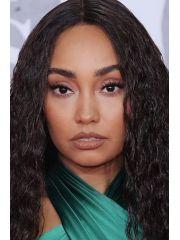 Leigh-Anne Pinnock Profile Photo