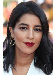 Leila Bekhti Profile Photo