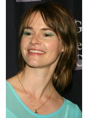 Leisha Hailey Profile Photo