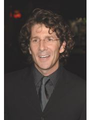 Leland Orser Profile Photo