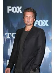 Len Wiseman Profile Photo