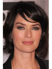 Lena Headey Profile Photo