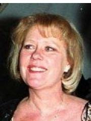 Lena Kallersjo