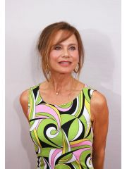 Lena Olin Profile Photo