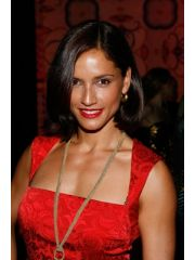 Leonor Varela Profile Photo