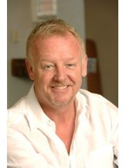 Les Dennis Profile Photo