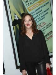 Lesley Ann Warren Profile Photo