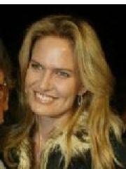 Leslie Ann Woodward