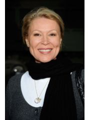 Leslie Easterbrook Profile Photo