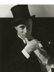 Leslie Howard Profile Photo