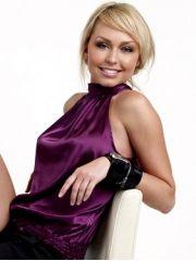 Leticia Cline Profile Photo