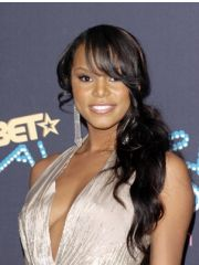 LeToya Profile Photo