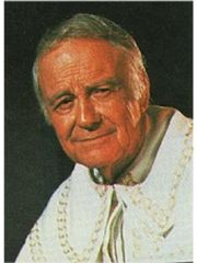 Lew Ayres Profile Photo