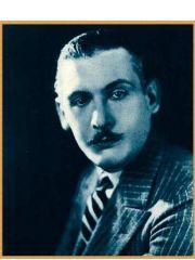 Lew Cody Profile Photo