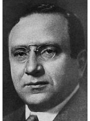 Lewis J. Selznick