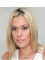 Lexie Marie