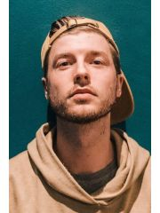Lido Profile Photo